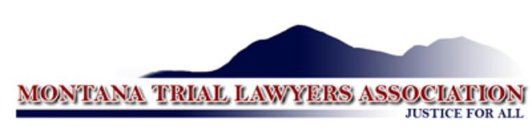Montana Trial Lawyers Association